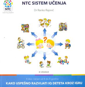 ntc-sistem-učenja